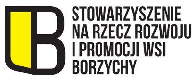 borzychy-logo-strona