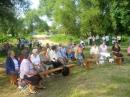 bogosawiestwo-wody-borzychy-24-06-2012-002