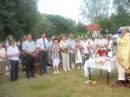 bogosawiestwo-wody-borzychy-24-06-2012-010