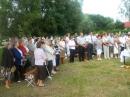 bogosawiestwo-wody-borzychy-24-06-2012-011