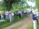 bogosawiestwo-wody-borzychy-24-06-2012-012