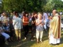 bogosawiestwo-wody-borzychy-24-06-2012-013