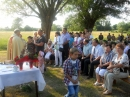 bogosawiestwo-wody-borzychy-24-06-2012-015