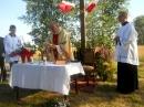 bogosawiestwo-wody-borzychy-24-06-2012-016