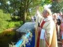 bogosawiestwo-wody-borzychy-24-06-2012-019