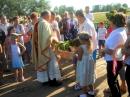 bogosawiestwo-wody-borzychy-24-06-2012-020