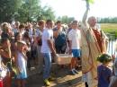 bogosawiestwo-wody-borzychy-24-06-2012-021