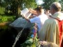 bogosawiestwo-wody-borzychy-24-06-2012-022