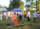 bogosawiestwo-wody-borzychy-24-06-2012-023