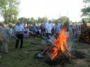 bogosawiestwo-wody-borzychy-24-06-2012-024