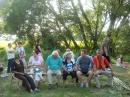 bogosawiestwo-wody-borzychy-24-06-2012-025