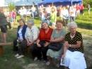 bogosawiestwo-wody-borzychy-24-06-2012-026