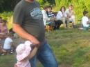 bogosawiestwo-wody-borzychy-24-06-2012-027