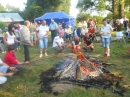 bogosawiestwo-wody-borzychy-24-06-2012-028