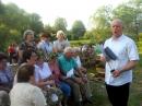 bogosawiestwo-wody-borzychy-24-06-2012-030
