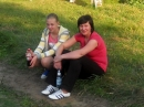 bogosawiestwo-wody-borzychy-24-06-2012-031
