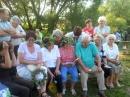 bogosawiestwo-wody-borzychy-24-06-2012-032