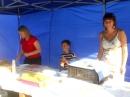 bogosawiestwo-wody-borzychy-24-06-2012-033