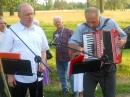 bogosawiestwo-wody-borzychy-24-06-2012-034