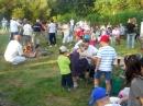 bogosawiestwo-wody-borzychy-24-06-2012-040