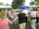 bogosawiestwo-wody-borzychy-24-06-2012-041