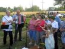 bogosawiestwo-wody-borzychy-24-06-2012-043