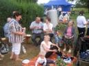 bogosawiestwo-wody-borzychy-24-06-2012-045