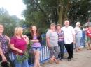 bogosawiestwo-wody-borzychy-24-06-2012-050