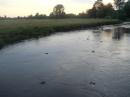 bogosawiestwo-wody-borzychy-24-06-2012-053