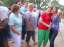 bogosawiestwo-wody-borzychy-24-06-2012-055