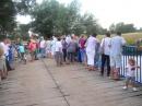 bogosawiestwo-wody-borzychy-24-06-2012-058