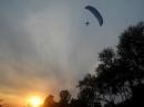bogosawiestwo-wody-borzychy-24-06-2012-063