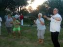 bogosawiestwo-wody-borzychy-24-06-2012-064