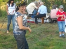 bogosawiestwo-wody-borzychy-24-06-2012_027